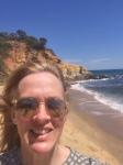Selfie Lou Gr